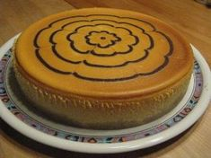 White chocolate cheesecake? Think I am actively going to try this recipe and discuss. Yummy!