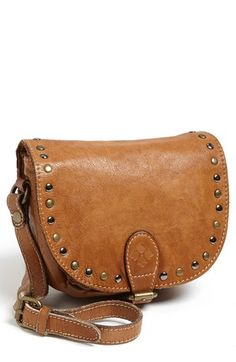 Patricia Nash 'Isola - Small' Crossbody Bag | Nordstrom