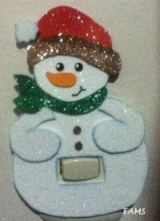 Mary Christmas, Mexican Christmas, Christmas Sewing, Simple Christmas, Homemade Christmas Decorations, Xmas Decorations, Plastic Canvas Christmas, Christmas Templates, Felt Ornaments