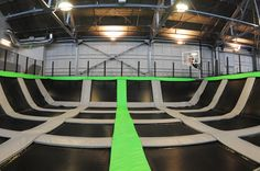 Picture 1 « Album 1 « Gallery 2 « Photo Gallery | Extreme Air Park