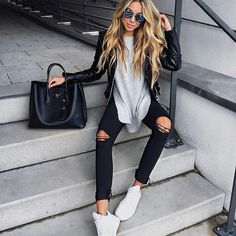 Find More at => http://feedproxy.google.com/~r/amazingoutfits/~3/dvKdpLXgK5o/AmazingOutfits.page