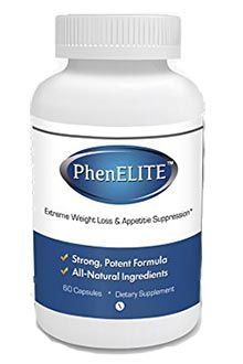 PhenElite is extremely a typical health supplement created for fat loss. It promises to become hyper-metabolising weight burner that works for desire for foods suppressant. It stimulates quick weight reduction simply by likewise improving your metabolic method. The particular formulation will be thought to guide end users eliminate 15 lbs and up busting away obstinate weight cellular material systems.  http://www.fitnesscafe360.com/phenelite-review/