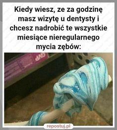 #wattpad #losowo Memy.