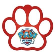 Printed Magnets, Round Magnets, Dog Park, Different Shapes, Flexibility, Back Walkover, Dog Runs