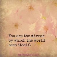 you-are-the-mirror
