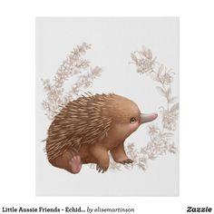Friends Illustration, Illustration Art, Animal Illustrations, Illustrations Posters, Cute Animal Drawings, Art Drawings, Horse Drawings, Drawing Art, Cute Australian Animals