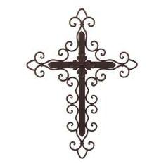 49 Best Cross Images Wall Crosses Crosses Decor Cross