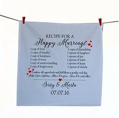 Amore Beaute Handmade Personalised Wedding Tea Towel Reci... https://www.amazon.co.uk/dp/B01BNHHXYY/ref=cm_sw_r_pi_dp_5ANyxb2AMBD55