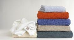 Stare ręczniki - spraw by były nowe  Stare ręczniki - spraw by były nowe  Stare ręczniki - spraw by były nowe