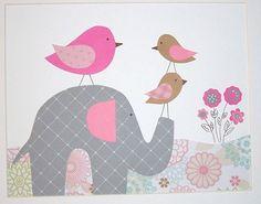 https://www.etsy.com/es/listing/82347451/nursery-art-baby-girl-room-decor?ref=shop_home_active_15