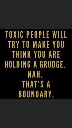 Toxic People Toxic Family, Toxic People, Personality Disorder, Disorders, Affirmations, Anxiety, Thinking Of You, Relationships, Hold On