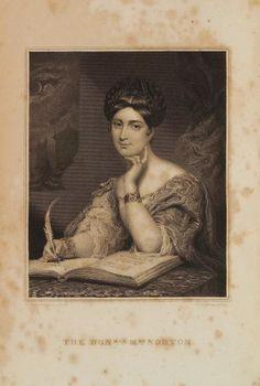 Liz Lazarus Musing on writing fiction Free of Malice