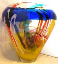 #seraphimslair See my #Etsy, #eBay, #Twitter, #Facebook & #Instagram for an array of beautiful #art #glass, #collectibles & #gift ideas! https://www.ebay.co.uk/usr/seraphimslair2 https://twitter.com/Seraphimslair https://www.instagram.com/seraphimslair5stars/ https://www.etsy.com/uk/shop/seraphimslair https://www.facebook.com/seraphimslair/ #USA #UK #America #Japan #Tokyo #China #Australia #Style #Potterybarn #Florida #Miami #NewYork #England #London #Shopearly #Family #Shopping #XmasGifts…