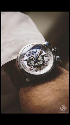 Bomberg watches