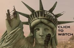 JiPoshy: NEW GODZILLA TRAILER IS BREAKING BAD