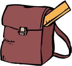 Kartable. Cours et exercices corrigés gratuits pour le collège et le lycée