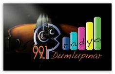 99.1 frekansından dinlebileceğiniz güzel bir  Kütahya radyosu sizleri bekliyor.  http://www.canliradyodinletv.com/radyo-dumlupinar/