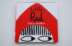 LittleRedBookPictures5.jpg