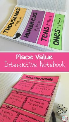 place value powerpoint for 4th grade and up models expanded form and places. Black Bedroom Furniture Sets. Home Design Ideas