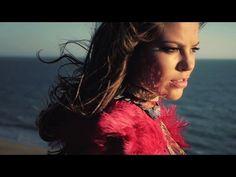 María Isabel - La vida sólo es una (Vídeo Oficial) - YouTube