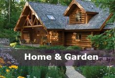 Check out the best home & garden deals and coupons on DealsPlus!