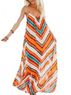 Celebrate International Women's Day Sales Online - Fashionmia.com