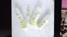 Beauty Junkie, Vegan Beauty, Tea Tree Oil, Dry Skin, Moisturizer, Coding, Skin Care, Personal Care, Free Shipping