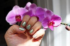 esmalte, nail polish, Bibia