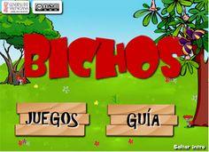 .: Colegio Jesús María - Uruguay :; Bilingual Kindergarten, Online Games, Yoshi, Homeschool, Tic Tac, Apps, Dual Language, Flash, Html