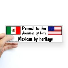 exican american culture | Mexican Culture Stickers | Car Bumper Stickers, Decals, & More
