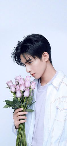 Song Wei Long Song Wei Long Beautiful long straight Long Hair Haircuts ForQuick and Easy -> Long Ha Haircuts For Long Hair, Haircuts For Men, Cool Hairstyles, Pose Reference Photo, Hair Reference, Asian Men Hairstyle, Ulzzang Hairstyle, Girl Drawing Pictures, Song Wei Long