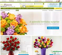 proflowers deals coupon codes