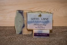 West Lake Cosmetics offers a luxury collection of natural, handmade soaps, bath treats and skincare products, all freshly made with divinely scented essential Natural Soaps, Handmade Soaps, Skin Care, Cosmetics, Homemade, Gifts, Favors, Beauty Products, Skincare Routine