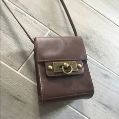 Box purse Very cute and modern. Never used. Cheaper on Merc. If you are creating a new account on Merc, you can get a $2 dollar credit to use with my code RGQMZZ. ----not urban outfitters---- Urban Outfitters Bags Shoulder Bags