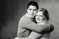 The Groom & his bride! Important People, Groom, Bride, Couple Photos, Couples, Party, Wedding, Wedding Bride, Couple Shots