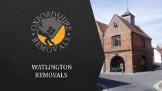 Watlington Removals
