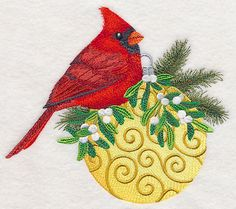 Machine Embroidery Designs at Embroidery Library! 112715