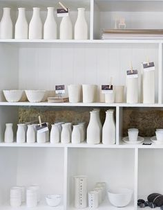 Donna Hay store.