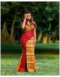 African Formal Dress, Best African Dresses, African Traditional Dresses, Latest African Fashion Dresses, African Print Fashion, African Attire, Africa Fashion, Modern African Fashion, Best African Dress Designs