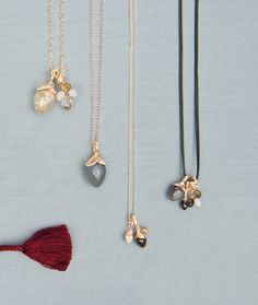 Ole Lynggaard Copenhagen—Page 96 Minimal Jewelry, Modern Jewelry, Fine Jewelry, Jewelry Making, Jewelry Accessories, Jewelry Design, Schmuck Design, Charlotte, Gemstone Jewelry