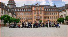 1. Quad Nett Forumstreffen: in Kassel Calden Organisator Jürgen Israel rief vom 16. bis 20.6.2016 zu gemeinsamen Ausfahrten; Administrator Reinhard Sokoll war beim 1. Quad Nett Forumstreffen mit dabei http://www.atv-quad-magazin.com/aktuell/1-quad-nett-forumstreffen-in-kassel-calden #forumstreffen #quadnett #quadclubs #quadforum #atvundquadmagazin