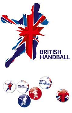 Handball is fun! @Alejandro de Onís Javaloy que te parece?