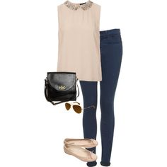 """""""Eleanor Calder inspired outfit"""" by eleanor-jcalder on Polyvore"""