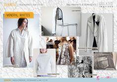 ISOLATED   AW17-18   Megatrends   Denim on 5forecastore.fashion