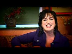Louise Morrissey. All Around My Hat - Ireland