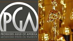"The Producers Guild of America announced the nominations for Best Documentary Feature on Monday (Nov. 20). The seven finalists are: ""Chasing Coral,"" ""City of Ghosts,"" ""Cries from Syria,"" ""Earth: On…"