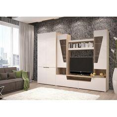 лучших изображений доски современные стенки купить в москве 34