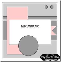 MFTWSC93