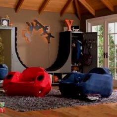 1000 Images About Man Cave Teen Boy On Pinterest Teen