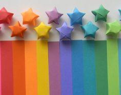 multicolor origami - Buscar con Google